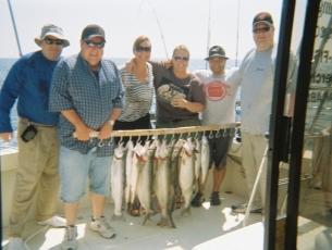 C4 2011 Montrose Harbor
