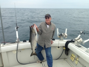 2013 King Salmon Pic